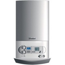 Vaillant  VU 240-5 PLUS