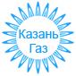 Интернет-магазин газового и отопительного оборудования www.kazangaz.ru